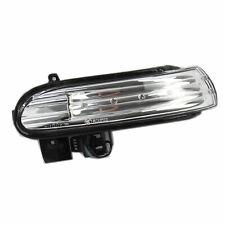 Aussenspiegel Blinker Spiegelblinker L für Mercedes-Benz W171 R171 SLK R230 W230