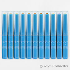 "3 NYX Concealer Stick - CS  "" Pick Your 3 Color ""  *Joy's cosmetics*"