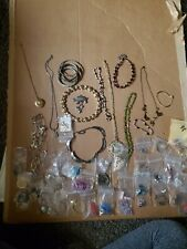 Jewelry lot auctions #2