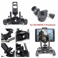 One Pcs 3D Printing STARTRC Phone /I Pad holder set for DJI MAVIC 2 Pro/Zoom RC
