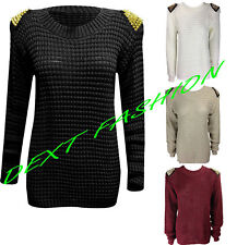Unbranded Plus Size Formal Coats & Jackets for Women