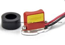 Powerspark® Electronic Ignition Kit for Lucas 25D 23D 29D Distributors