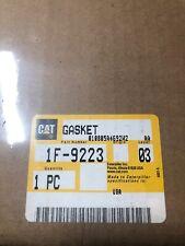 NEW Caterpillar (CAT) 1F-9223 or 1F9223 GASKET