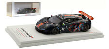 McLaren Mp4-12c Gt3 #88 24h Spa Barff Goodwin Parente Wills 1 43 TrueScale