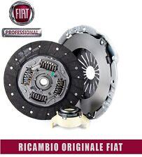 Kit Frizione 3 Pezzi Originale FIAT Coupe' Marea Bravo 2.0 HGT 20V 150_155 Cv