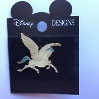 Pegasus from Hercules Set - Summer 1997 Very RARE Disney Pin 31163