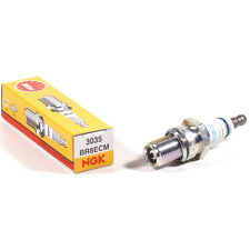 New NGK Recommended Spark Plug KTM 65 250 300 380 SX EXC MXC XC XC-W XCW