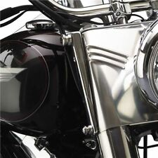 National Cycle Quick Release Windshield/Fairing Mount Kit - HARLEY-DAVIDSON