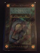 Beacham's Sourcebooks for Teaching Young Adult Fiction Vol. 1 : Exploring...