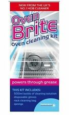 Sponge Household Cleaning Ovens/Grill Cleaners