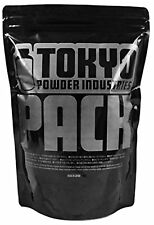 Climbing Chalk Tokyo Powder Industries Pure Black 330G F/S w/Tracking# Japan New