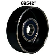 Accessory Drive Belt Tensioner Pulley-VIN: U Dayco 89542