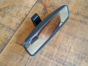 RENAULT 5 GT TURBO NEW INTERIOR REAR VIEW MIRROR