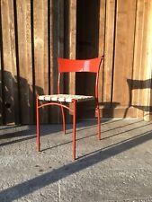 4 Chaises Paseo Artelano Design : Didier Gomez