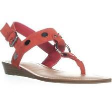 16fdfc3b8 Sandalias con plataforma de mujer