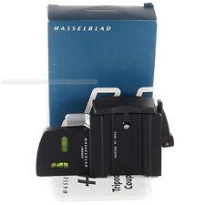 Hasselblad Treppiede Attacco Rapido 3043326 per H1 H H2 H3 H4 H3D H4D H5D 31 50 ecc.