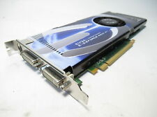 EVGA NVIDIA GRAPHICS VIDEO CARD E-GEFORCE 8800GT | 512-P3-N802-AR