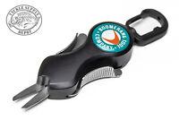 Boomerang Company Line Cutter Long Snip Fishing Scissors