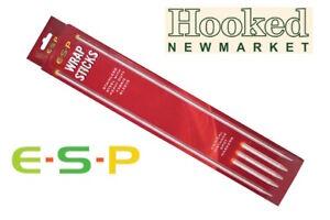 ESP Wrap Sticks- Distance Marker Sticks including carry bag