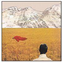 Lady Lamb the Beekeeper - After [New Vinyl LP] Digital Download