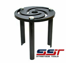 SST-0171-J Adjustable Spring Compressor Adapter Transmission Tool T-0171-J