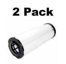(2) Vacuum Filter for Dirt Devil Breeze M088160HD