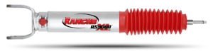 Rancho RS9000XL Shock Absorber For Hummer H3 H3T