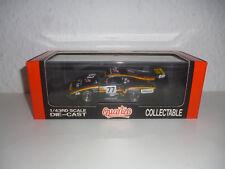 "Quartzo/MODEL CAR/3018/Porsche 935/Kremer k3 ""Hertz""/1:43/#886#"