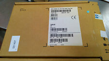 HP 409179-B21 MS WIN SERVER STD 2003 R2 ROK ENG Option Kit 5Clt WEB 2003 Edition