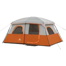 Ozark Trail C&ing u0026 Hiking Tents  sc 1 st  eBay & Kelty Camping Tents | eBay