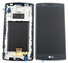 Para LG G4