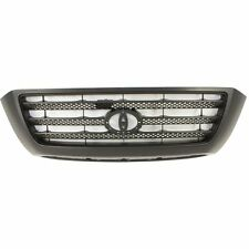NEW 2007 2009 GRILLE FRONT FOR TOYOTA TUNDRA TO1200300