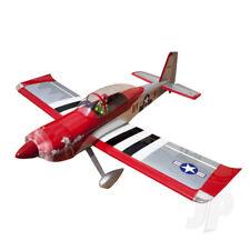 Seagull Van's RV-8 Diamond Di 20cc 1.8m (70.9in) (SEA-249D) RC Aeroplane