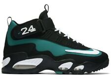 best website 8eccb f25e5 2016 Nike Air Griffey Max 1 Freshwater Size 13. 354912-300. Black Teal