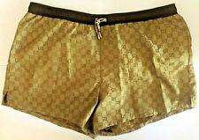 Gucci Costume Da Bagno Uomo Taglia S Originale
