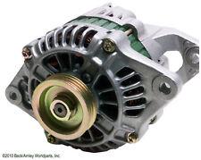 Alternator Fits Mazda MX-6 626 & Ford Probe 186-0562 Premium Reman Beck Arnley