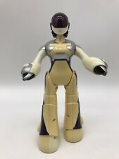 """Pre-Owned WoWWee Mini Femisapien Robot Model 9"""" Tall Works"""