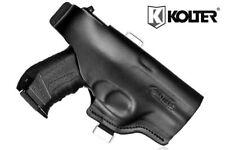 Kabura skóra do WALTHER CP 99/ Walther P-99