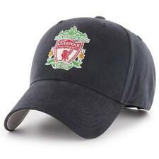 Liverpool FC Cap Navy