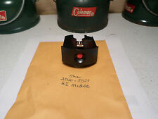 Coleman Northstar Lantern Model 2000 Electronic Ignition Module Igniter Sparker