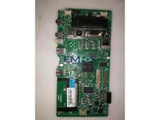 17MB95M (17MB95M) MAIN PCB FOR LINSAR 32LED500ST