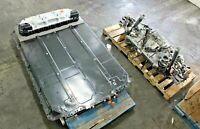 🏁TESLA Model 3 RWD (LONG RANGE)! Battery Pack, Motor & Inverter w/Suspension 🏁