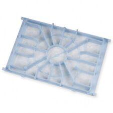 Kunststoffrahmen Motorschutzfilter geeignet Siemens VSZ62541//01-03 Z6.0
