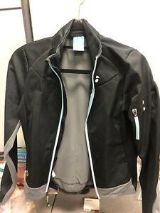 Bontrager Cycling Jacket