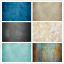 3x5/5x7ft Retro Tie Dye Photography Backdrop Studio Photo Props Backgrounds