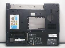 CARCASA COVER TAPA BASE  INFERIOR HP COMPAQ NX6310