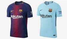 FC Barcelona 2017 / 2018 camiseta, jersey, Maillot, size L
