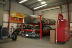 Kiwi Vintage Automotive