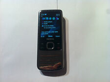 Nokia Classic 6700-Cromo (Desbloqueado) Teléfono Móvil