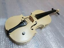 ALVAREZ ELECTRIC VIOLIN